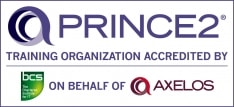 PRINCE2 Courses