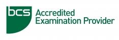 BCS Exam Provider (BCS)