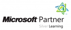 Microsoft Certified Power Platform Fundamentals PL900 Training