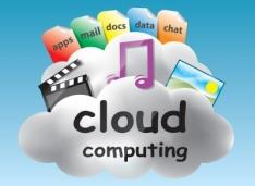 Cloud Computing (TKA)