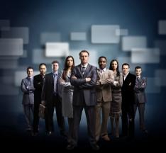 Leadership Skills (TKA)
