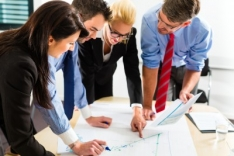 Risk Management Training (TKA)