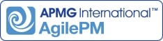 Agile Project Management - APMG International