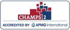 CHAMPS2 (APMG)