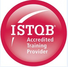 ISTQB Software Testing Foundation