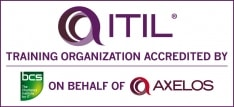 ITIL - APMG International