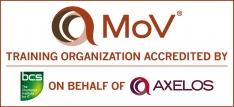 MoV (APMG)