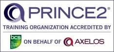 PRINCE2 (BCS)
