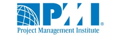 PMP (PMI)
