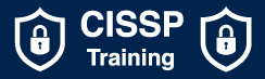 CISSP Training (TKA)