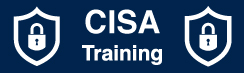 CISA Training (TKA)