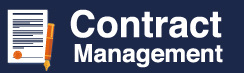 Contract Management (TKA)