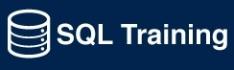 MySQL Training (TKA)