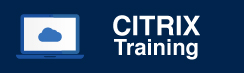 Citrix Training (TKA)