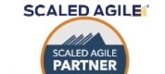 Certified Scaled Agile Framework Leading SAFe® 5.0 Training and Exam