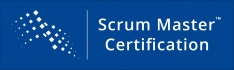 Scrum Product Owner Training