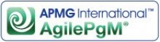 AgilePgM™ (APMG)