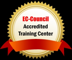 EC-Council Provider