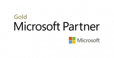 Administering Microsoft Exchange Server 2016/2019 M20345-1