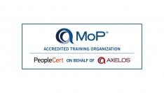 MOP (PeopleCert)