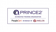 PRINCE2® Foundation & Practitioner