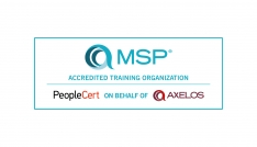 MSP (PeopleCert)