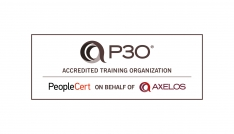 P3O® Foundation & Practitioner