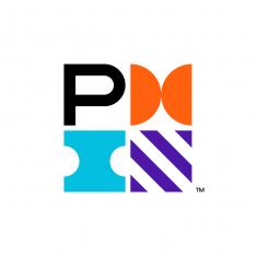 PMI-ACP® Certification Training