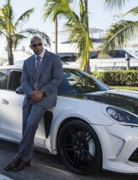 Four business lessons we can learn from 'Ballers'