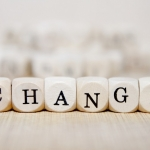 Understanding reluctance to change in the workplace