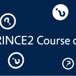 Which PRINCE2 Course do I take?