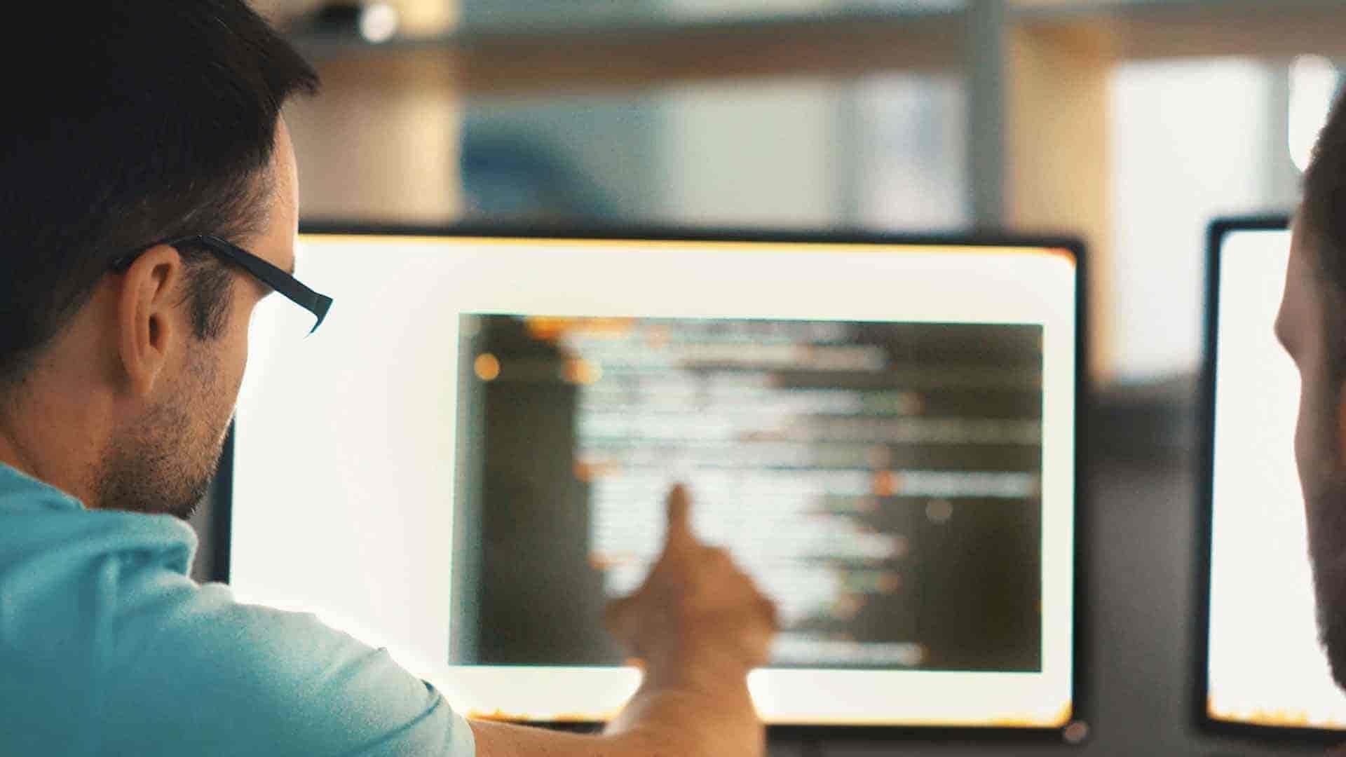 Python training python certification united kingdom programming database 1betcityfo Choice Image