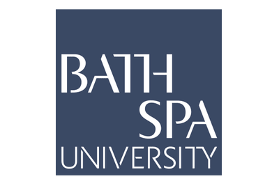 bath-spa-uni