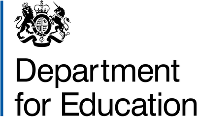 department-education