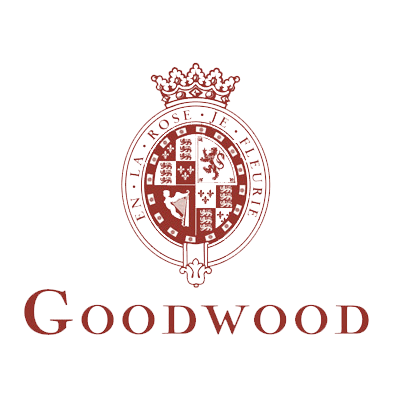 goodwood-logo