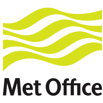 met-office-logo