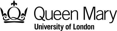 queen-mary-uni-logo