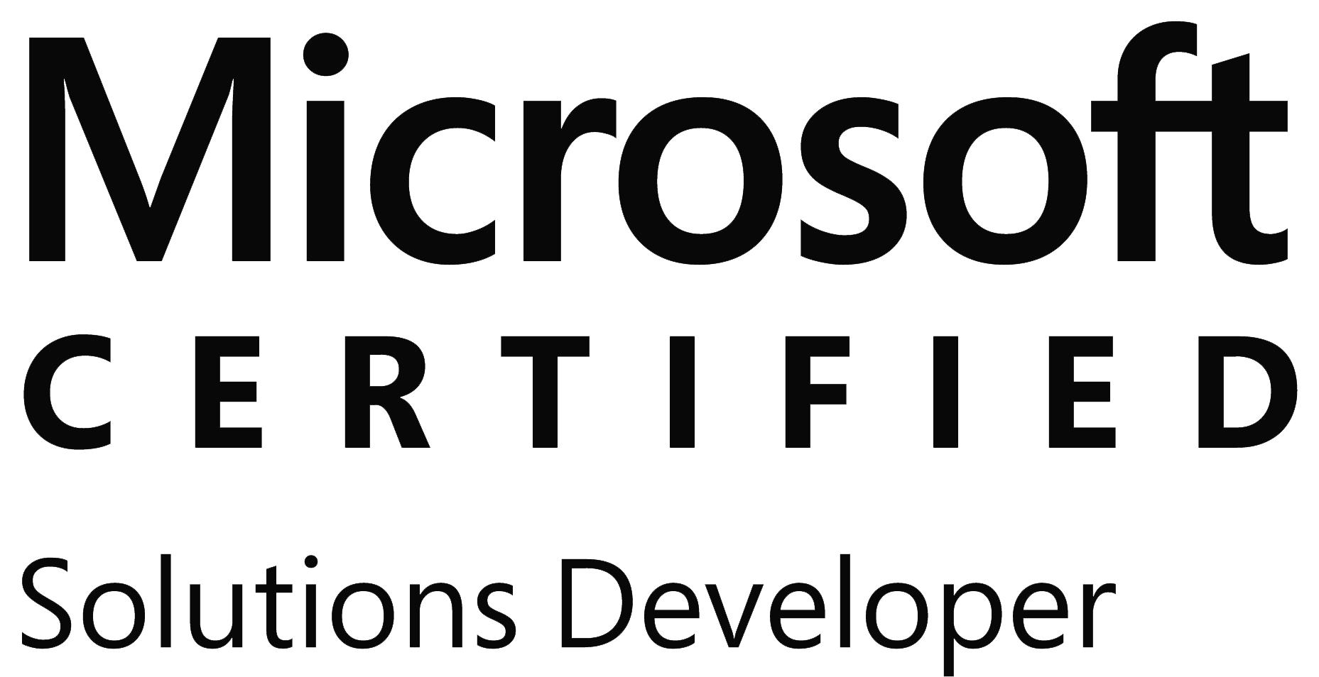 Microsoft certifications training mcsa mcse mcsd mcts united mcsd xflitez Gallery