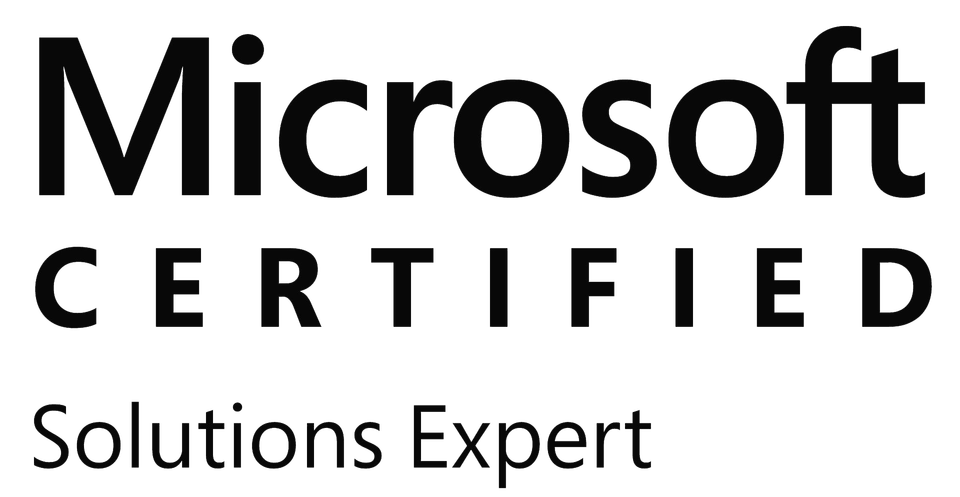 microsoft certifications training mcsa mcse mcsd mcts